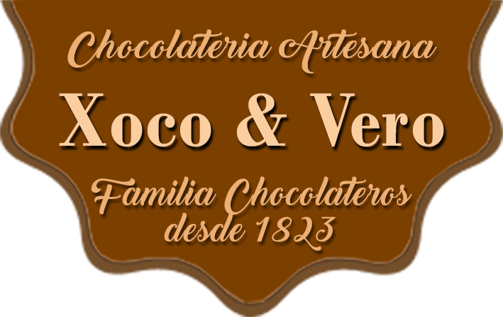 Chocolates Artesanos Familia Comes chocolateros desde 1823